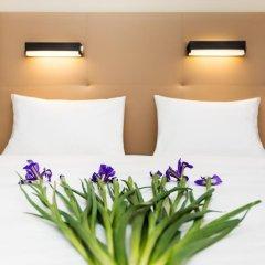 Отель Desilva Premium Poznan Познань комната для гостей фото 3