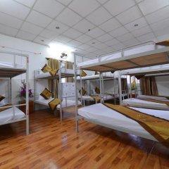 Lake Side Hostel Кровать в общем номере с двухъярусной кроватью фото 4