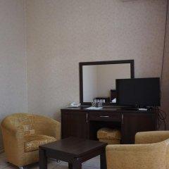 Гостиница Вилла Татьяна на Верхнеозёрной Номер Комфорт с различными типами кроватей фото 3