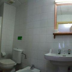 Отель Pension Riosol ванная фото 2
