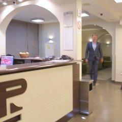Hotel Srbija интерьер отеля фото 3