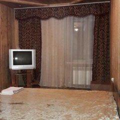 Гостиница Adel Hotel в Домбае отзывы, цены и фото номеров - забронировать гостиницу Adel Hotel онлайн Домбай спа