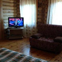 Гостиница Kbaade Holiday Home комната для гостей