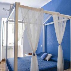 Отель Four Season Termini комната для гостей фото 5