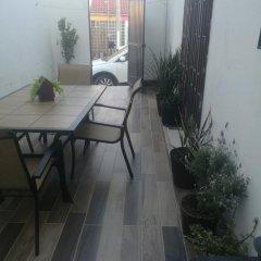 Апартаменты Apartments Mirador фото 4