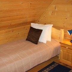 Отель Ski Chalet Borovets детские мероприятия