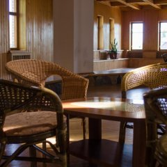 Гостиница Курорт-парк Улиткино в Улиткино отзывы, цены и фото номеров - забронировать гостиницу Курорт-парк Улиткино онлайн питание фото 3