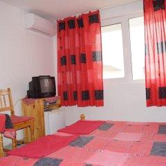 Отель Guest House Gyupchanovi Свети Влас детские мероприятия фото 2