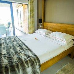 Отель Pingo Premium Guest House комната для гостей фото 5