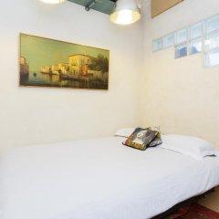 Отель Drayson Mews Лондон комната для гостей фото 5