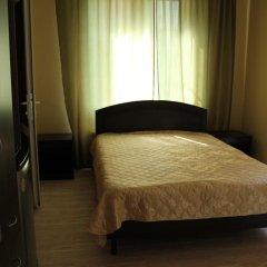 Гостиница Guest House Valery Номер Комфорт с различными типами кроватей фото 3