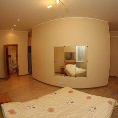 Апартаменты Tetotel Apartments спа фото 2