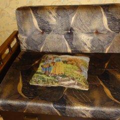 Гостиница Appartment Grecheskaya 45/40 удобства в номере фото 2