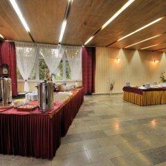 Отель Siwarna. Ośrodek Wypoczynkowy Natura Tour Sp. Z O.o. Косцелиско помещение для мероприятий фото 2