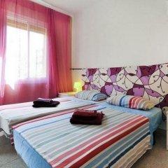 Отель Moreryadom Барселона спа фото 2
