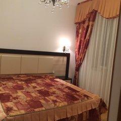 Гостевой дом Ардо Люкс с различными типами кроватей фото 6