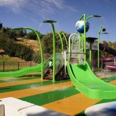 Отель Discovery Parks – Barossa Valley детские мероприятия фото 2