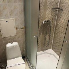 Hotel Complex Pans'ka Vtiha 2* Стандартный номер фото 3