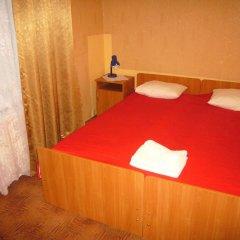 Апартаменты Sala Apartments Апартаменты с различными типами кроватей фото 6