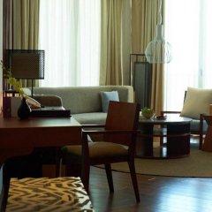Отель Sunrise Hoi An Resort 5* Люкс фото 4