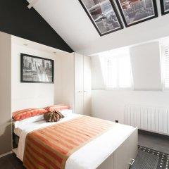 Отель RealtyCare Flats Grand Place Улучшенная студия фото 16