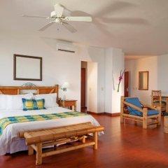 Armenia Hotel SA 3* Полулюкс разные типы кроватей фото 6