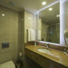 Отель Palm World Resort & Spa Side - All Inclusive 5* Стандартный номер фото 4