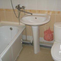Гостевой Дом Дядя Ваня ванная