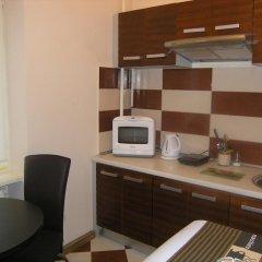 Апартаменты City Centre Apartments Park Shevchenko в номере