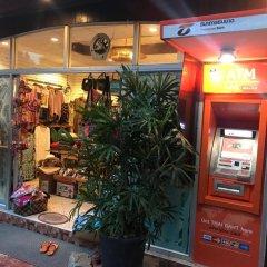 Отель AC 2 Resort Таиланд, Остров Тау - отзывы, цены и фото номеров - забронировать отель AC 2 Resort онлайн банкомат