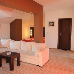 Maraya Hotel комната для гостей фото 2