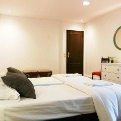 Отель Castilho 63 Лиссабон комната для гостей фото 3
