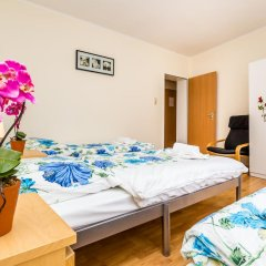 Отель Ferienwohnung Köln Messe 3* Апартаменты фото 6