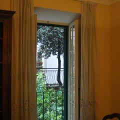 Отель EasyRome комната для гостей фото 2