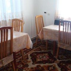 Отель Smart Hostel Bishkek Кыргызстан, Бишкек - отзывы, цены и фото номеров - забронировать отель Smart Hostel Bishkek онлайн питание