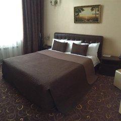 Гостиница Олимп 3* Люкс разные типы кроватей фото 9