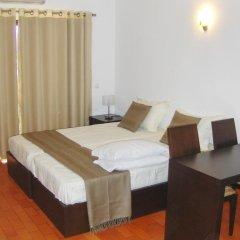 Отель Via Dona Ana Conkrit Rentals 3* Апартаменты разные типы кроватей фото 5