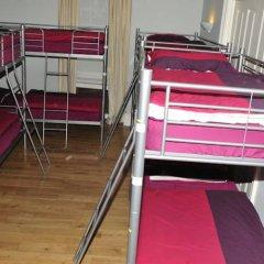 4 Star Hostel Piccadilly London детские мероприятия фото 2