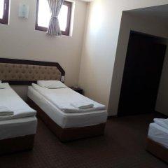 Hotel Podkovata спа