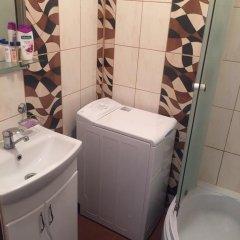 Гостиница Guest House Savkas ванная