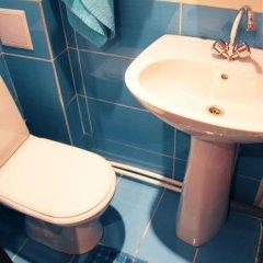 Гостиница Мини-отель Ларгус в Москве - забронировать гостиницу Мини-отель Ларгус, цены и фото номеров Москва ванная фото 4