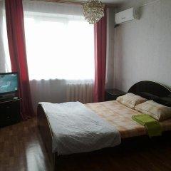 Апартаменты на Сагита Агиша 14 корпус 1 комната для гостей