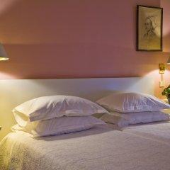 Le Saint Gregoire Hotel комната для гостей фото 4