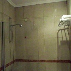 Отель Dom Sancho I Португалия, Лиссабон - 1 отзыв об отеле, цены и фото номеров - забронировать отель Dom Sancho I онлайн ванная фото 2