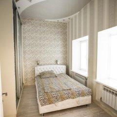 Гостиница Baskan'in Malikanesi Апартаменты фото 32