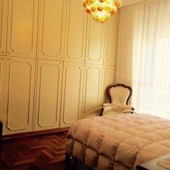 Отель Donna Caterina Лечче комната для гостей фото 3