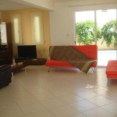 Отель Amanda Villa комната для гостей фото 3