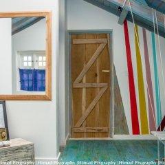 Отель Antic Guesthouse 3* Стандартный номер с различными типами кроватей фото 10