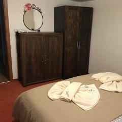 Отель Bansko Prespa Ski Penthouse Болгария, Банско - отзывы, цены и фото номеров - забронировать отель Bansko Prespa Ski Penthouse онлайн удобства в номере