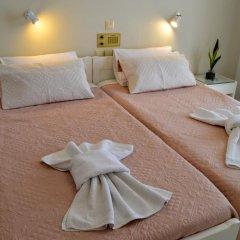 Castro Hotel 3* Стандартный номер с различными типами кроватей фото 4